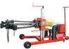LA2560瑞德牌LA2560电动车载式液压拉马 60吨 价格厂家 参数图片