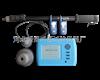 CH800-A<br>混凝土楼板测厚仪(厂家现货供应)