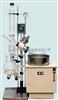 RE-301旋转蒸发器(3升)