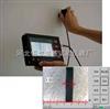ZBL-F103<br>ZBL-F103裂缝宽度观测仪(智能型)