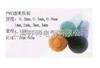 st供应/PVC透明卷板