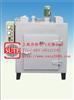ST5251电烤箱