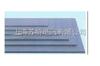 st供应pvc灰板、业用板