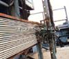 多極銅排板式滑觸線廠家