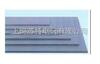 st供应pvc板、灰板、软板、PVC透明板