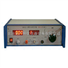 材料体积电阻率表面电阻率测试仪