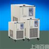 上海厂家直销冷却水循环机LX-3000F
