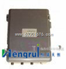 HR/373765在线浊度仪/浊度监测仪价格