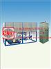 ST2232ST2232 油电加热炉