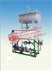 ST5646ST5646 高温导热油炉