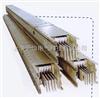 供應母線槽廠家,上海母線槽熱銷中,專業生產母線槽廠家