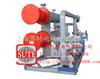 苏特电热油炉