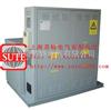 st-st-储水式电热水炉