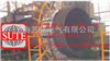 ST1025ST1025 低电压电加热器焊接预热现场