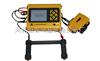 R71<br>R71钢筋位置和锈蚀测定仪