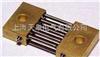 250A-600A分流器