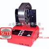 SMBG-3.6SMBG-3.6 轴承智能加热器