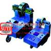 SM系列SM系列 轴承自控加热器