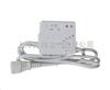 SBWKY分体型SBWKY分体型电暖器温控器(机械式旋钮型温控器)