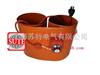 SBTJR-GSBTJR-G油桶加热器(硅橡胶加热带)