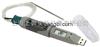 英国LASCAR温湿度记录仪(EL-USB-TC、EL-USB-2-LCD)