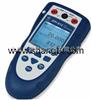 美国德鲁克Druck铂电阻温度探头校验仪(DPI811、DPI812)