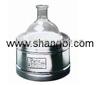 美国Glas-Col铝制烧瓶加热套(Flask Heating Mantles)