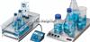 美国Variomag磁力搅拌器(浸入式、多点)