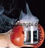 美国 Coleparmer防热橡胶连指手套