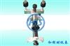 HLS-1HLS-1便携式气压校验台