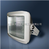 NSE9720-J35NSE9720-J35-海洋王NSE9720防眩應急燈 防眩應急泛光燈價格,NSE9720廠家