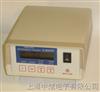 Z-800XPZ-800XP氨气检测仪