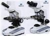 美国Coleparmer复合显微镜