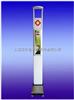 身高测量仪【质保一年】身高测量仪价格