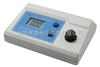 WGZ-1A浊度计水处理设备环促分析仪器