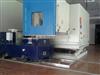 WSZ重庆三综合试验箱,成都三综合试验箱