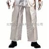 隔热防喷溅背带裤