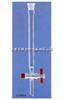 有标口有活塞有砂芯玻璃层析柱