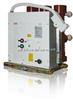 ABB塑壳断路器/ABB接触器空开继电器