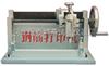 DYJ-2<br>手动钢筋打印机厂家,多点钢筋标距仪价格