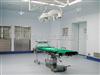 保定手术室