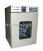 PYX-DH40A-JBS智能电热恒温培养箱