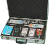 PS6010便携式游泳池水质检测仪(ET6010)