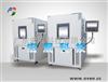 Platinum快速温度变化试验箱,快速温度循环试验箱,环境应力筛选试验箱,可靠性试验箱,环境箱