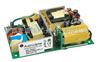 ASM365-24,ASM365-48ASM365系列 365W 高密度 AC-DC  医疗PFC转换器