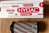 HYDAC滤芯(过滤器用)0330 R010 BN4HC