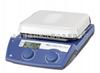 C-MAG HS 7 digital IKAMAG加热磁力搅拌器