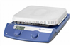 C-MAG HS 10 digital IKAMAG新型加热磁力搅拌器