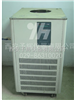 DLSB-40L/20低温冷却循环泵