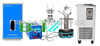 BD-GHX-II济南光化学反应仪-欢迎使用南京贝帝产品